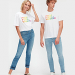 Orgulho LGBTQIA+