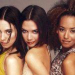 "Spice Girls lançará EP inédito para celebrar 25 anos de ""Wannabe"""