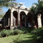 Sítio Burle Marx se torna Patrimônio Mundial da Unesco