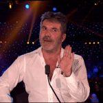 """Simon Cowell confirma que """"The X Factor"""" acabou no UK"""