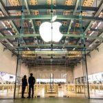 Apple planeja adiar retorno aos escritórios por avanço da Covid-19