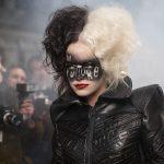 """Emma Stone assina contrato para estrelar """"Cruella 2"""""""