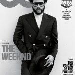 The Weeknd fala sobre álcool, maconha e outras drogas