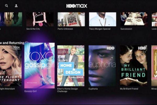 HBO Max corta preço da assinatura pela metade para reconquistar usuários