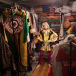 Rita Lee ganha exposição no Museu da Imagem no Som