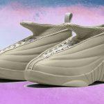 Billie Eilish se junta à Nike em coleção de tênis sustentáveis