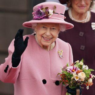 Vagas para motoristas e faxineiros na residência da rainha Elizabeth pagam até R$ 169 mil ao ano
