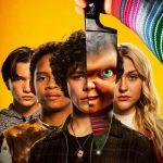 Chucky, série do boneco assassino, estreia na Star +