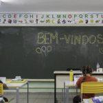Escolas municipais são autorizadas a receber 100% dos alunos