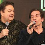 Band reforça programação e contrata Leandro Hassum para nova atração de humor