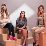 Blue Bird & Ca Célico: collab traz 4 modelos de sapatos cheios de cores e personalidade