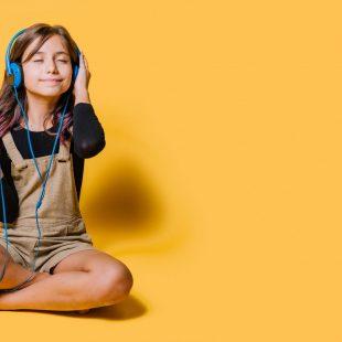 5 aplicativos para ouvir histórias infantis