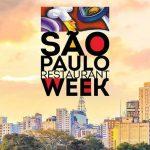 Restaurant Week volta presencialmente a SP e com menus a partir de R$ 49